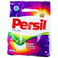 Persil Expert Detergent Powder