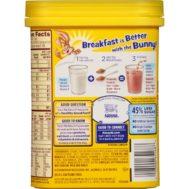 Supperkart Qatar online grocery store 2 GAALRY2