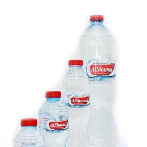 Al-shamal-water