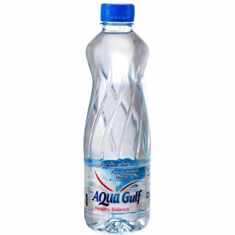 Aqua Gulf Drinking Water