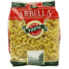 Supperkart Qatar online grocery store Arbella Elbow