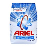 Ariel-Detergent-Powder-semi-Automatic-3Kg