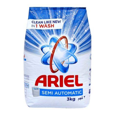 Ariel-Detergent-Powder-semi-Automatic-3Kg