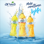 Arwa-Delight-Flavored-Water-Lemon