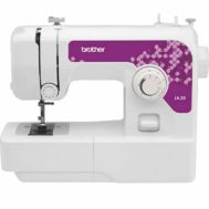 Brother Sewing Machine JA-20