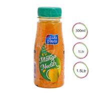 Dandy-Mango-Nectar-Juice