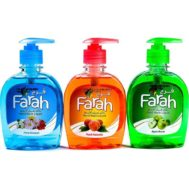 Farah Hand Wash