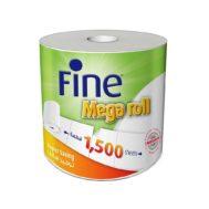 Fine-Mega-Rolls-Towel