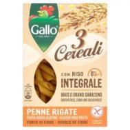 Gallo Gluten Free Pasta