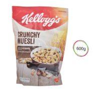 Kellogg's-Crunchy-Muesli-Chocolate