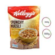 Kellogg's-Crunchy-Muesli-Classic