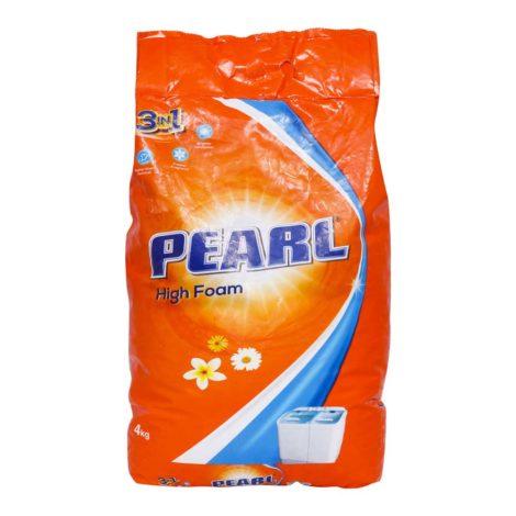 Pearl Detergent Powder