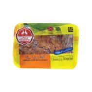 Perdix-chicken-liver