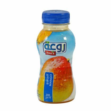 Rawa-Mango-Nectar-1Ltr