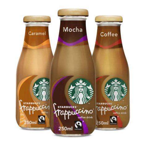 Starbucks-Frappuccino-Caramel-Lowfat-Coffee-250ml