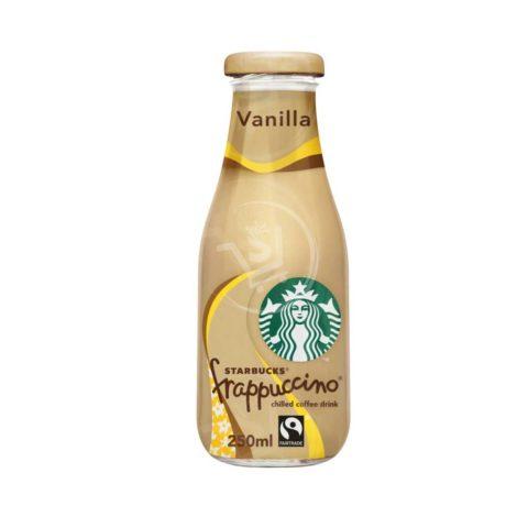 Starbucks-Frappuccino-Vanilla-Coffee