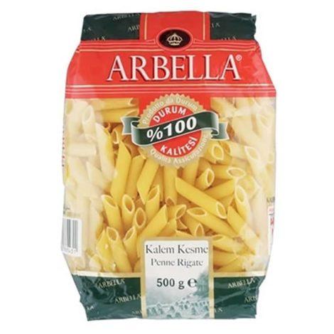 arbella pasta