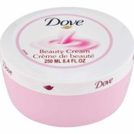 Dove Beauty Cream