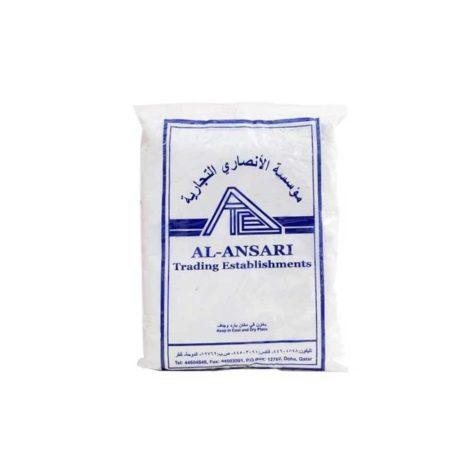 Al-ansari-sugar