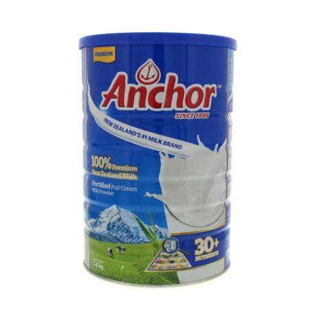 Anchor-1.8Kg