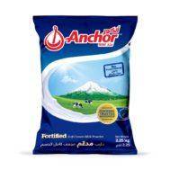 Anchor-2.25Kg