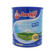 Anchor-2.5Kg