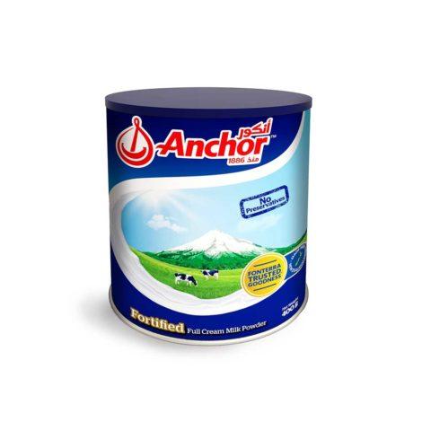 Anchor-400g