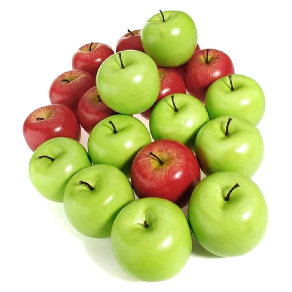 Supperkart Qatar online grocery store Apple Fruit 1