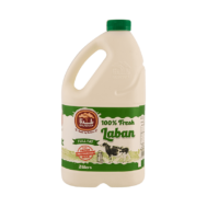 Baladna_Fresh_Laban_Full_Fat_2L-1-min