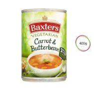 Baxters-Vegetarian-Carrot-&-Butterbean-Soup