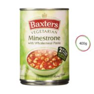 Baxters-Vegetarian-Minestrone-with-Wholemeal-Pasta-Soup