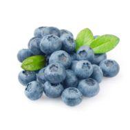 Blueberry-fruit-2