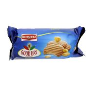 Britannia-Good-Day-Cookies-Biscuits-Butter