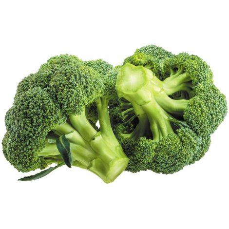 Broccoli-spain