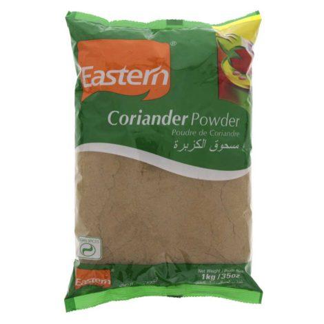 Coriander powder Eastern Coriander Powder 1Kg