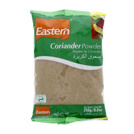 Coriander powder Eastern Coriander Powder 250g