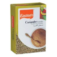 Eastern-Coriander-whole