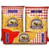 Supperkart Qatar online grocery store Famiglia pasta 1