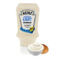 Heinz-Mayonnaise-Incredibly-light