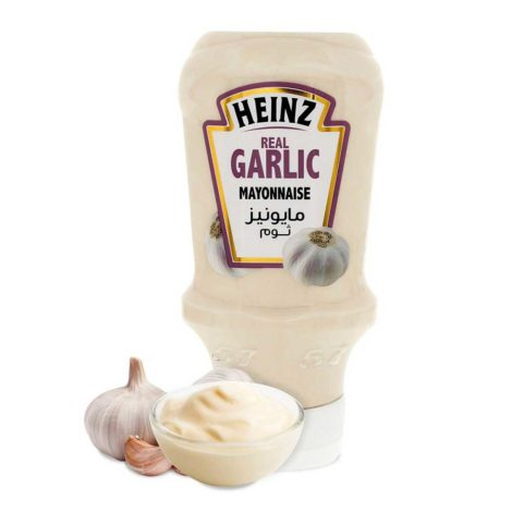 Heinz-Mayonnaise-Real-garlic