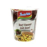 Indomie-Instant-Noodles-Beef-Flavour-60g-134368-000001
