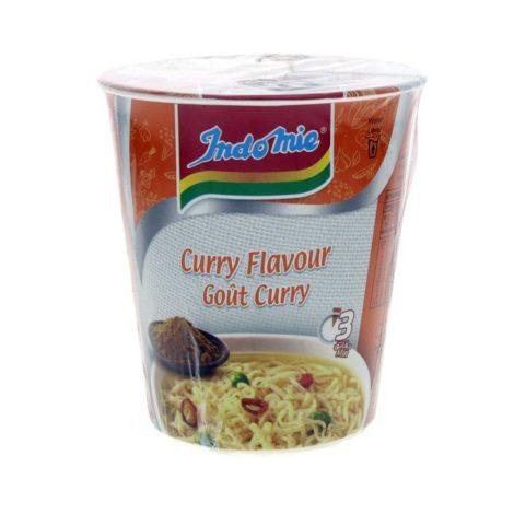 Indomie-Instant-Noodles-Curry-Flavour-60g