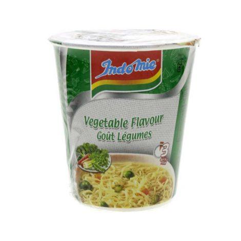 Indomie-Instant-Noodles-Vegetable-Flavour-60g