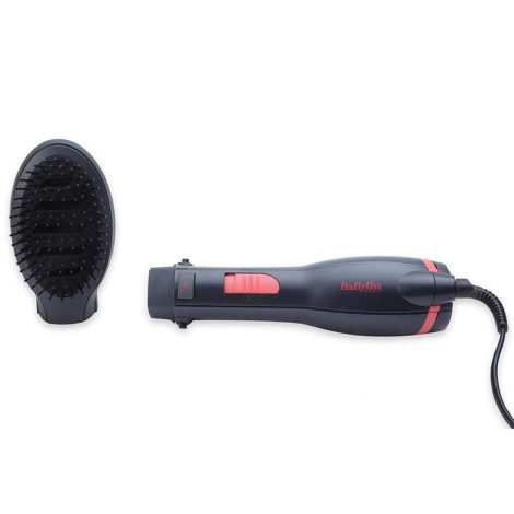 Ionic Styling Brush AS110PSDE Ionic Styling Brush AS110PSDE 2