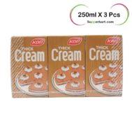 Kdd-Thick-cream-3Pcs