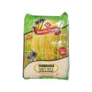 Supperkart Qatar online grocery store Kerala foods jeerakashala