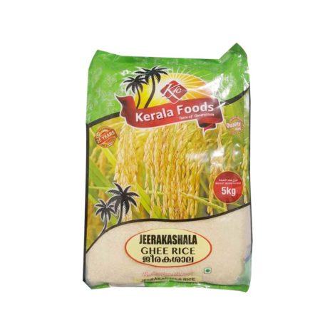 Kerala foods jeerakashala Kerala foods jeerakashala