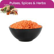 Supperkart Qatar online grocery store Lentils