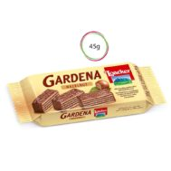 Loacker-Gardena-Hazelnut-Wafers