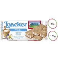 Loacker-Milk-Cream-Wafers